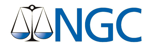NGC Member